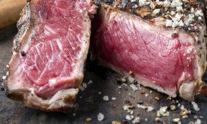 Churrasco: quais são as melhores opções para quem sofre com a hipertensão?