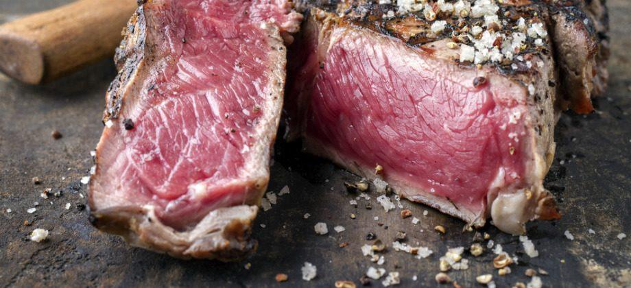 Imagem do post Churrasco: quais são as melhores opções para quem sofre com a hipertensão?
