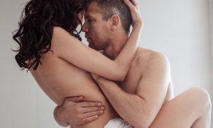 Como fica a vida sexual após sofrer um infarto?