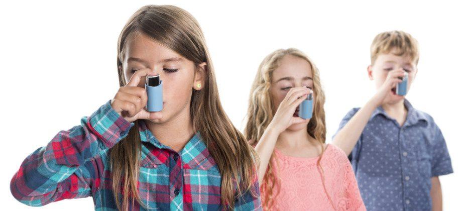Imagem do post A asma é uma doença hereditária?