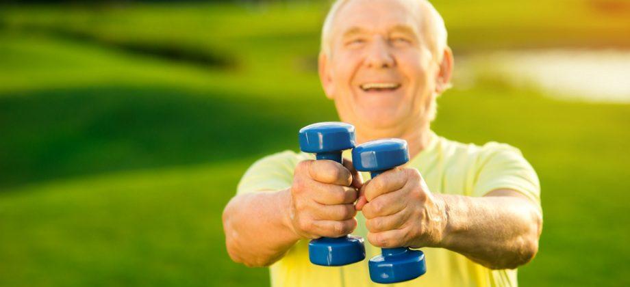 Imagem do post Por que homens sofrem menos com a osteoporose se possuem menos estrogênio?