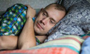Pacientes com esquizofrenia devem ficar sob vigilância constante?