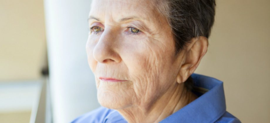 Imagem do post Paciente consegue controlar sintomas e estabilizar o avanço do mal de Alzheimer
