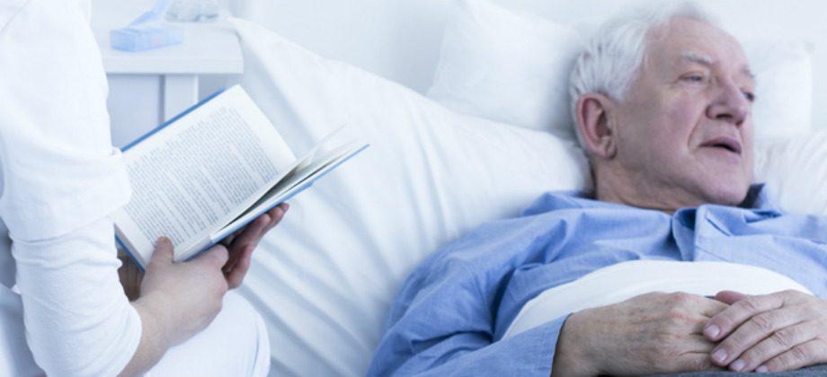 Imagem do post Qual é a importância da medicina paliativa na qualidade de vida dos pacientes?