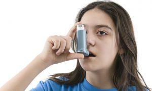 Asma: inaladores e bombinhas usados para tratar a doença são todos iguais?
