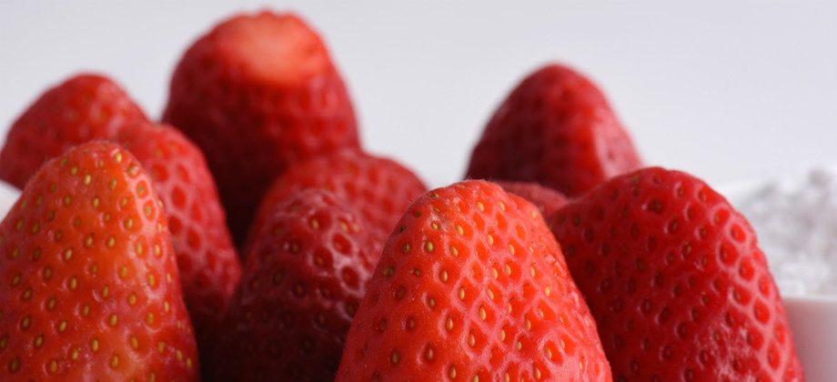 Imagem do post Quais são as frutas que podem ajudar a combater a pressão alta?
