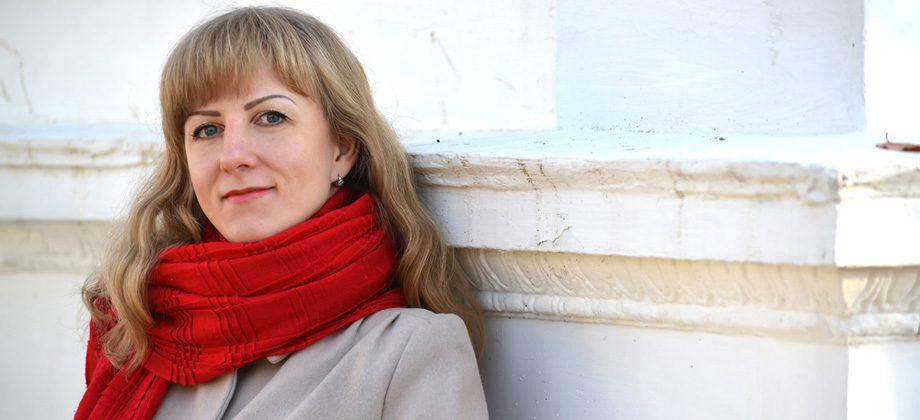 Imagem do post Saúde da mulher: é possível desenvolver osteoporose antes da menopausa?