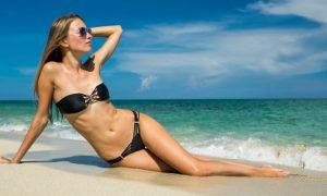 Projeto verão: é possível emagrecer rápido a tempo de arrasar nas férias na praia?