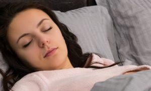 Dormir bem: oito horas de sono são ideais? Verdade ou mito?