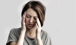 Catarinense vence depressão e ansiedade e recupera qualidade de vida