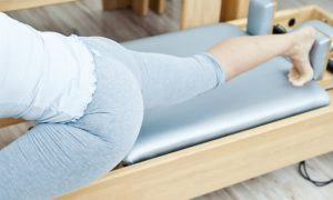 Tratamento contra a artrose tira paciente de estado de crise em apenas um mês