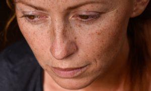 Como identificar os primeiros estágios da esquizofrenia?