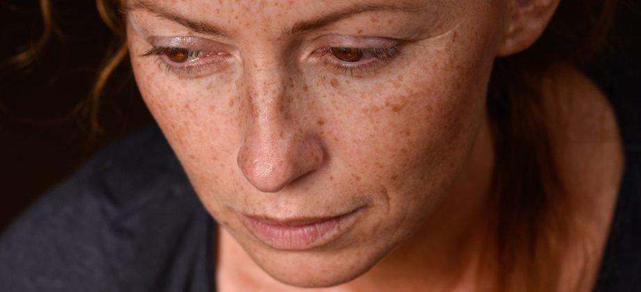 Imagem do post Como identificar os primeiros estágios da esquizofrenia?