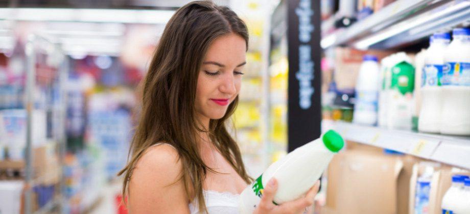 Imagem do post Diabéticos devem consumir alimentos diet ou apenas ter uma dieta saudável?