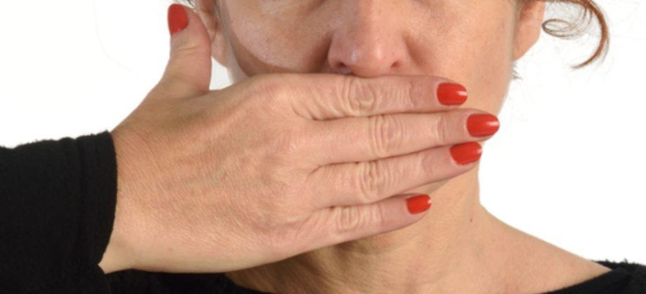 Imagem do post Quais são os estágios do herpes labial?