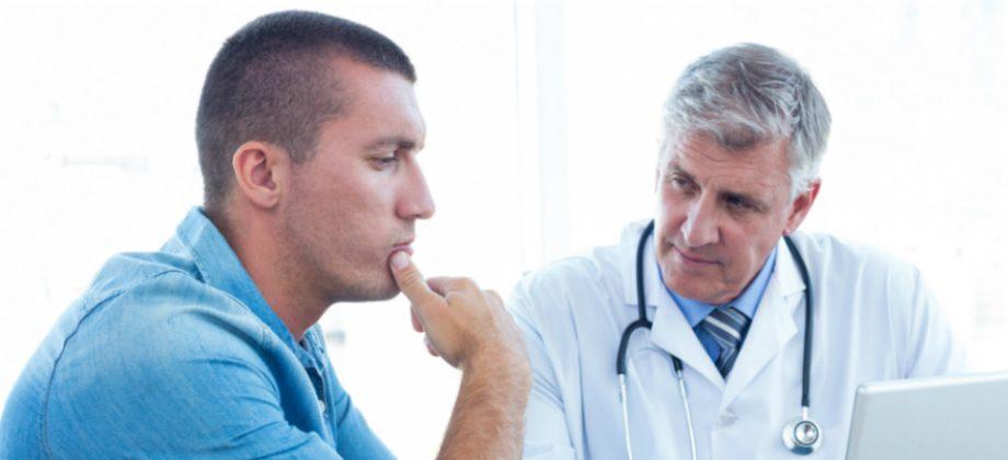 Imagem do post Entenda a importância de tirar todas as dúvidas com seu médico na consulta