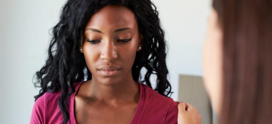 Imagem do post Esquizofrenia tem cura? É possível se recuperar totalmente da doença?