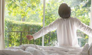 Horário de verão: alteração no relógio pode trazer prejuízos ao sono?