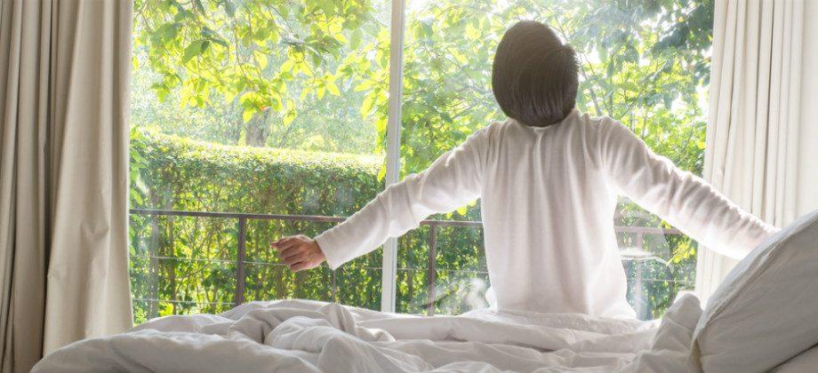 Imagem do post Horário de verão: alteração no relógio pode trazer prejuízos ao sono?