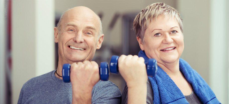 Imagem do post Um quadro de osteopenia não tratada sempre evolui para osteoporose?