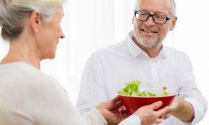 Quais medidas devemos tomar para evitar um segundo infarto?