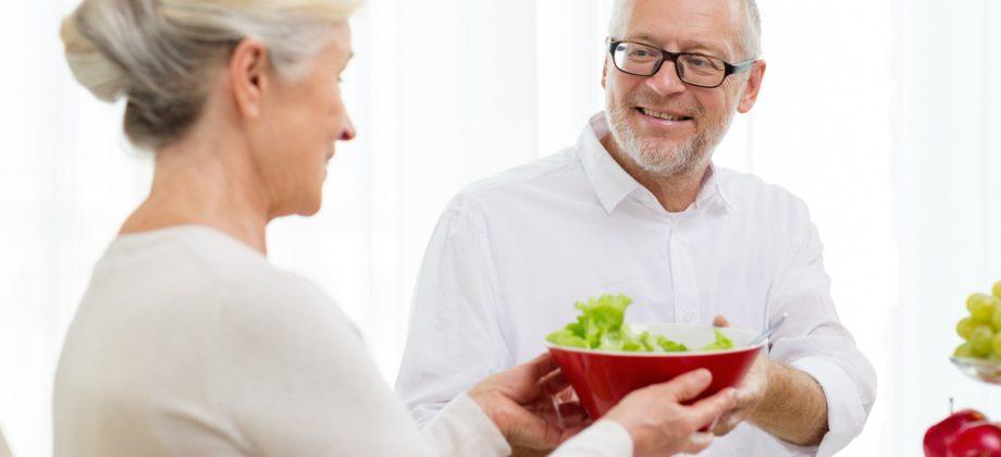 Imagem do post Quais medidas devemos tomar para evitar um segundo infarto?