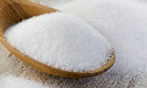 Diabetes: o consumo excessivo de açúcar causa a doença? Mito ou verdade?
