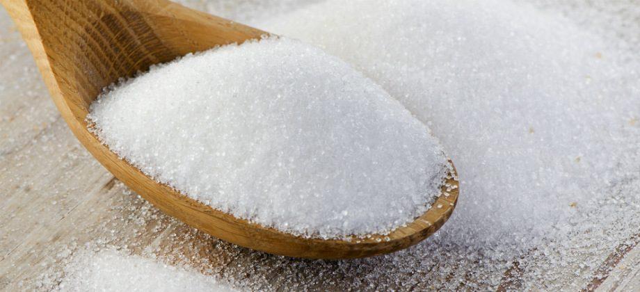 Imagem do post Diabetes: o consumo excessivo de açúcar causa a doença? Mito ou verdade?