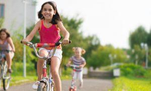 Como turbinar as defesas das crianças para que elas curtam as férias?