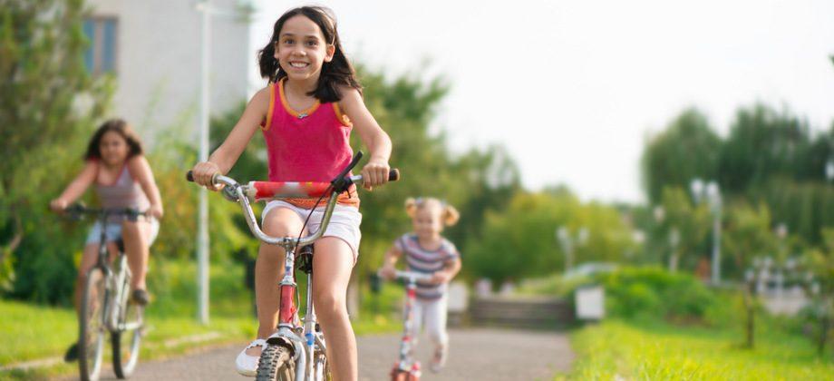 Imagem do post Como turbinar as defesas das crianças para que elas curtam as férias?
