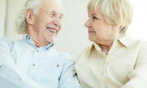 Doença silenciosa: a osteoporose causa dor nos ossos?