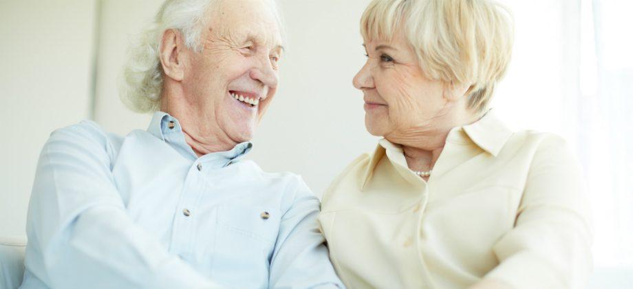 Imagem do post Doença silenciosa: a osteoporose causa dor nos ossos?