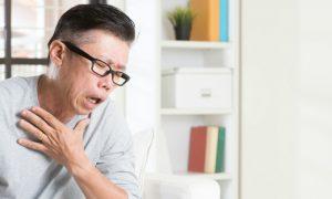 Crise de asma: o que fazer quando a bombinha não estiver por perto?