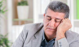 Por que pacientes com asma e DPOC relatam sentir muito cansaço?