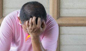 Esquizofrenia paranoide: como ajudar um paciente com crise de paranoia?