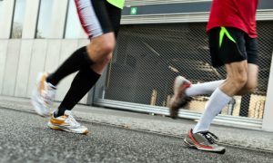 Hipertensão: quais são as atividades físicas para quem tem pressão alta?