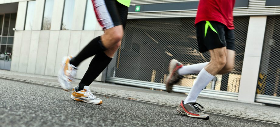 Imagem do post Hipertensão: quais são as atividades físicas para quem tem pressão alta?