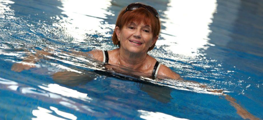 Imagem do post Varizes: atividade física regular pode ajudar a impedir a progressão da doença?