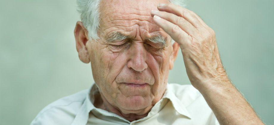 Imagem do post Qual é a relação da hipertensão com a demência na terceira idade?
