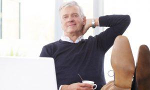 Artrose na mão e pulso: rotina de exercícios que você pode fazer para se prevenir