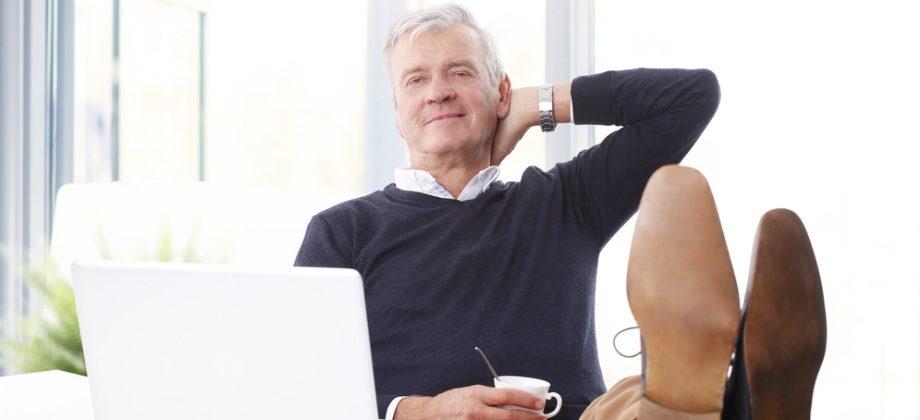 Imagem do post Artrose na mão e pulso: rotina de exercícios que você pode fazer para se prevenir
