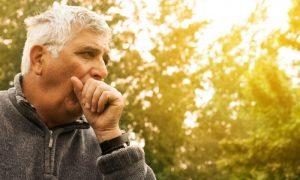 Como o calor afeta quem sofre de asma?