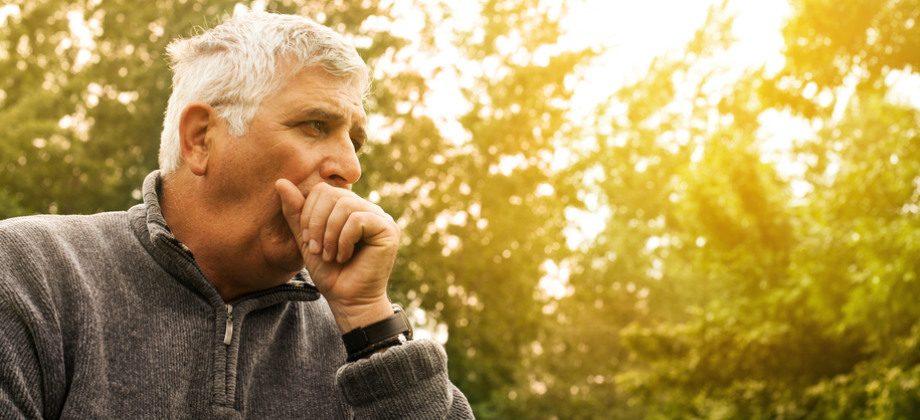Imagem do post Verão 2017: como o calor afeta quem sofre de asma?