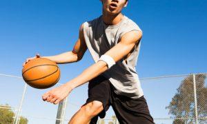 Atleta de fim de semana: exercícios ocasionais e intensos desgastam articulações?