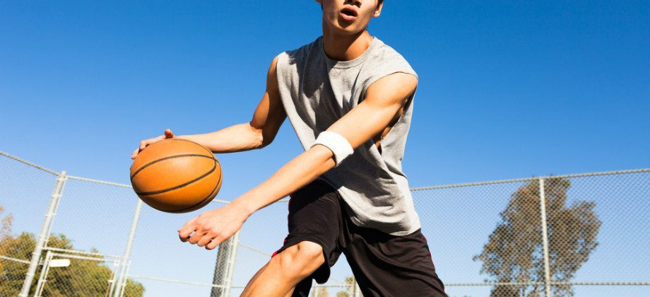 Imagem do post Atleta de fim de semana: exercícios ocasionais e intensos desgastam articulações?