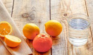 A alimentação pode influenciar no aparecimento de varizes?