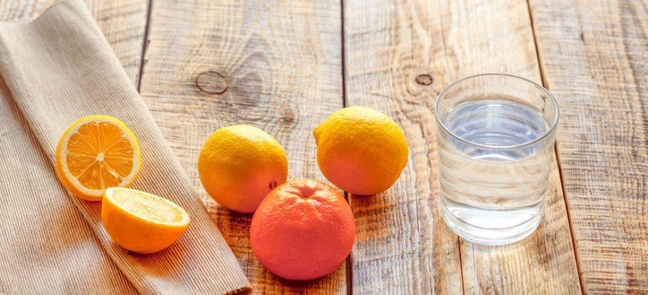 Imagem do post A alimentação pode influenciar no aparecimento de varizes?