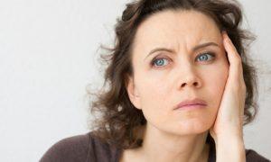 Mulheres que sofrem menopausa precoce correm mais risco de ter osteoporose?