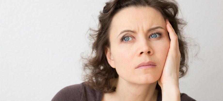 Imagem do post Mulheres que sofrem menopausa precoce correm mais risco de ter osteoporose?
