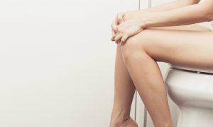 Sinais ocultos: quais são os sintomas do herpes genital em mulheres?